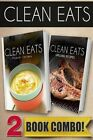 Freezer Recipes and Grilling Recipes: 2 Book Combo by Samantha Evans (Paperback / softback, 2014)