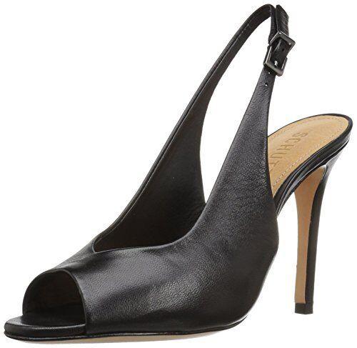 Schutz SCHUTZ Womens Mollyna Heeled Sandal- Select SZ color.