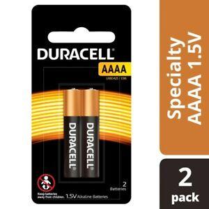 Duracell-AAAA-1-5V-Alkaline-Batteries-2-pack