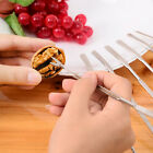 Useful Stainless Steel Walnut Seafood Crab Opener Needle Sheller Eating Tools