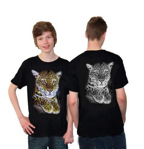"Sonia Originelli T-Shirt /""Fantasy/"" Totenkopf Biker Wolf Rocker Indianer ..."