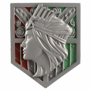 Attack-on-Titan-Survey-Corps-Collection-P2-Wall-Rose-Magnet