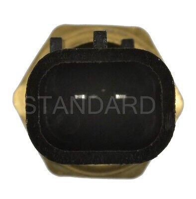 Standard Motor Products TX71T Engine Coolant Temperature Sensor
