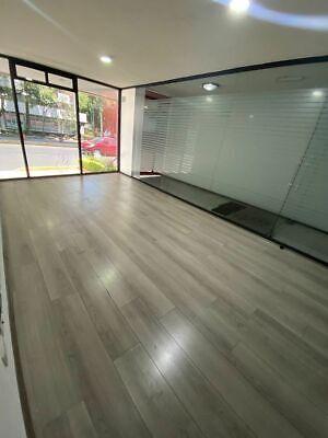 Oficina en renta en Diagonal San Antonio (Ciudad de los Deportes)