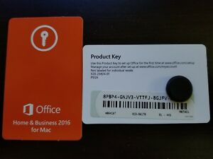 what is microsoft product key card