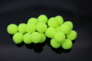 100Pcs-1cm-UV-Flo-Green-Glo-Bug-Fly-Fishing-Trout-Fly-Egg-Bug-Fly-Tying-Material