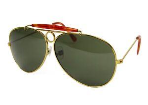 FEAR-and-Loathing-in-LAS-VEGAS-HUNTER-S-THOMPSON-Dark-Aviator-Sunglasses