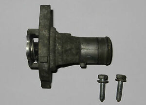 Fiat-Doblo-panda-Lancia-Ypsilon-y-termostato-refrigerante-termostato-Behr-75891350