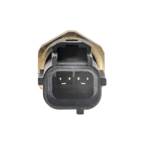 Herko Engine Coolant Temperature Sensor ECT341 For Ford Explorer E-150 97-14