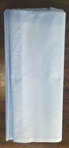 Tessuto-pelle-d-039-uovo-col-Azzurro-h-120