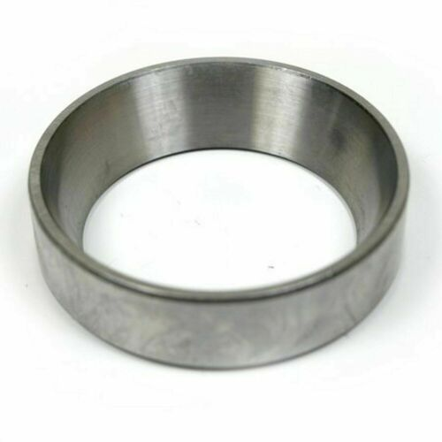 M86610 Tapered Bearing Cup