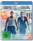 White House Down 1x Blu-ray Disc 50 GB bei Averdo
