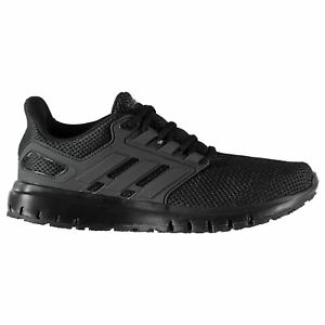 9f4a7248b9b31 adidas Mens Energy Cloud 2 Trainers Runners Lace Up Breathable ...