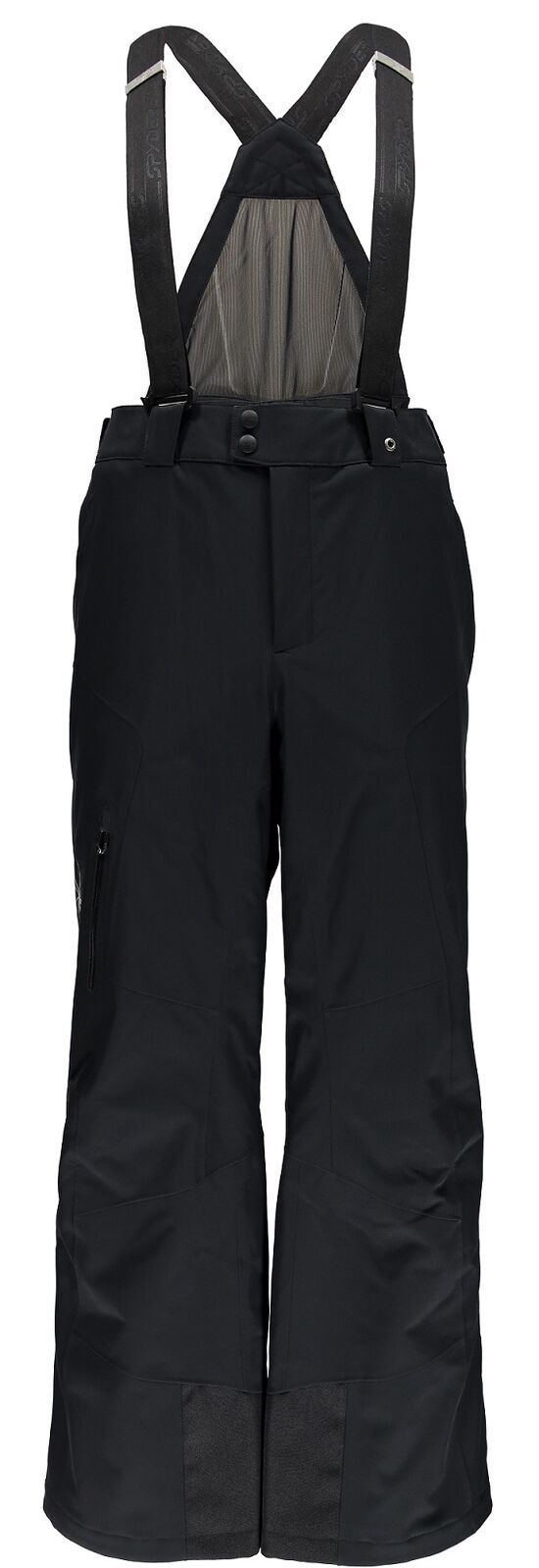Spyder Men's Dare Tailored Fit Pant 2015