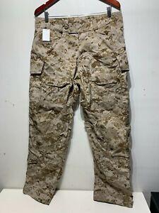 Patagonia AOR1 Level 9 Combat Pants 36 Regular New CRYE NSW DEVGRU SEAL