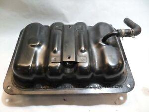Nissan-Patrol-GR-Y61-2-8-97-05-RD28-engine-bay-steel-vacuum-reservoir-tank