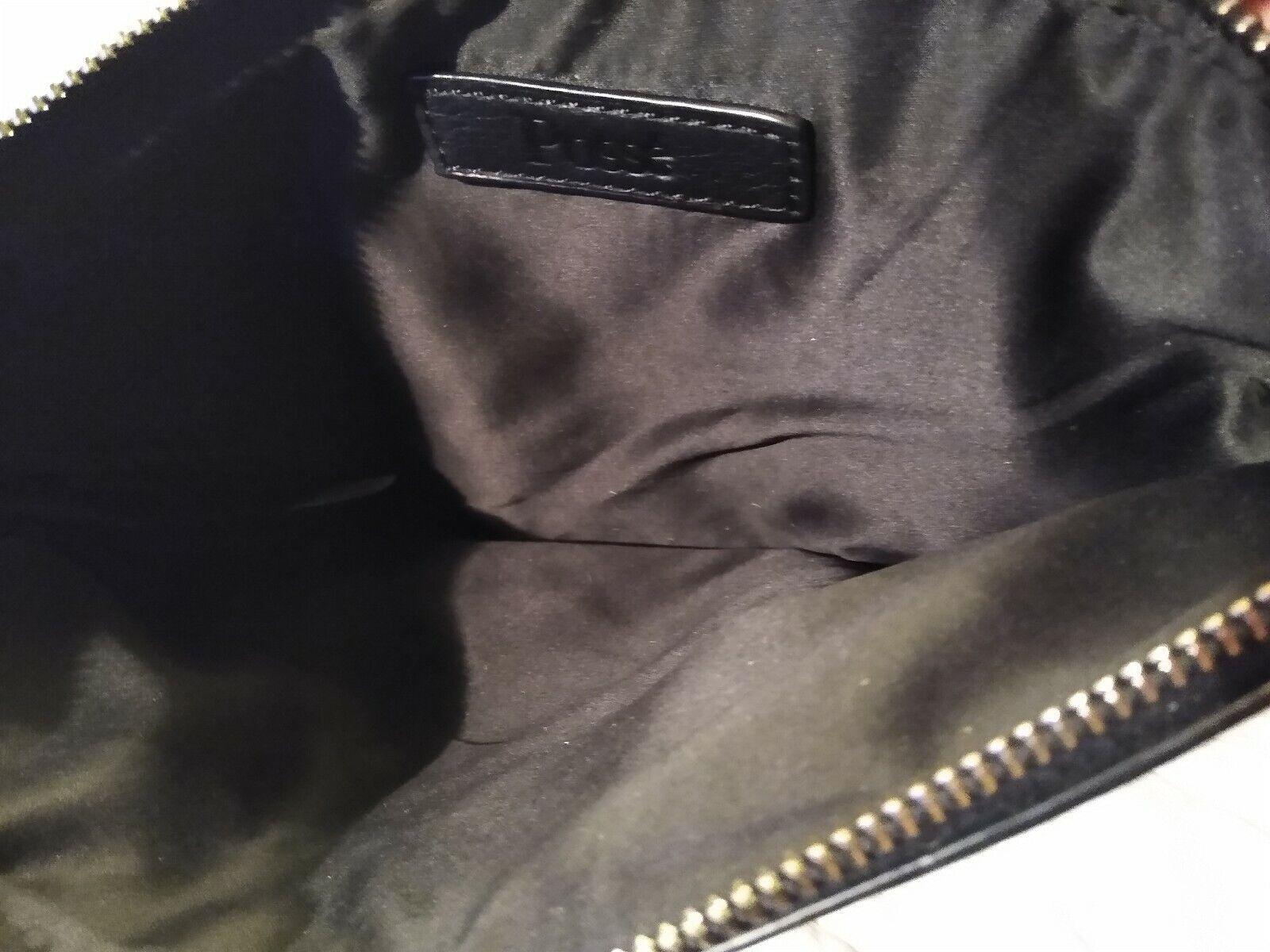 Posse Clutch Handbag - image 5