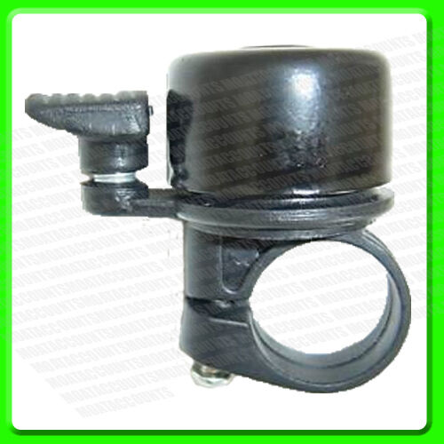 CPT5036032 Small Thumb Bell For Bike Cycle