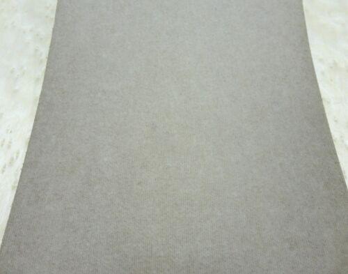 "Mahogany wood veneer edgebanding 3//4/"" x 120/"" roll preglued hot melt adhesive"