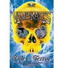 Vampirates: Tide of Terror by Justin Somper (Paperback, 2006)
