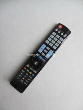 Remote Control FOR LG 60LN5750 47LN5790 55UF6450 55LA9709 65LA9709 LCD LED 3D TV