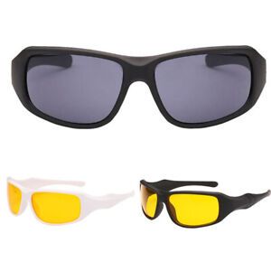 3856960abb16 Image is loading Sunglasses-Cycling-Driving-Goggles-Outdoor-Bike-Sport- Glasses-