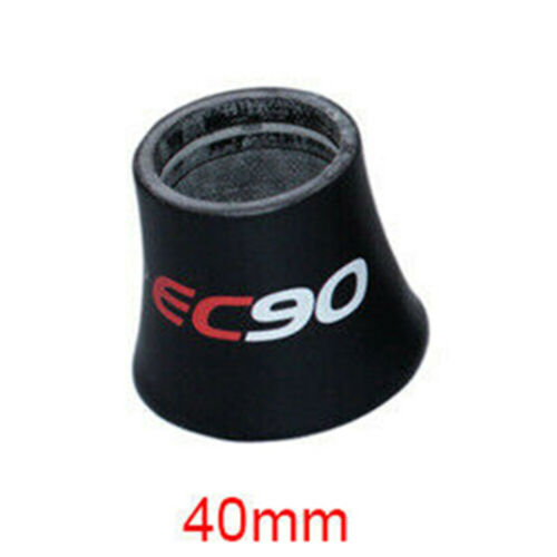 Bicycle Wrist Cover Headset Spacers Outdoor Carbon Fiber Sports Bike Hot