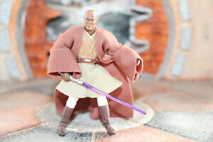 Mace-Windu-Star-Wars-The-30th-Anniversary-Collection-2007