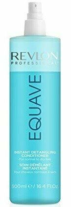 Revlon Equave Instant Detangling Conditioner 200 ml