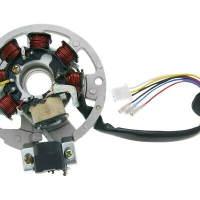 Polradabzieher Lichtmaschine 27x1mm Sachs-SX1