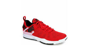 Details about NIKE ZOOM DOMINATION TR 2 Gym RedBlack TRAINING SHOES
