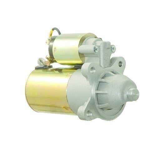 ACDelco 3361875A Starter Motor