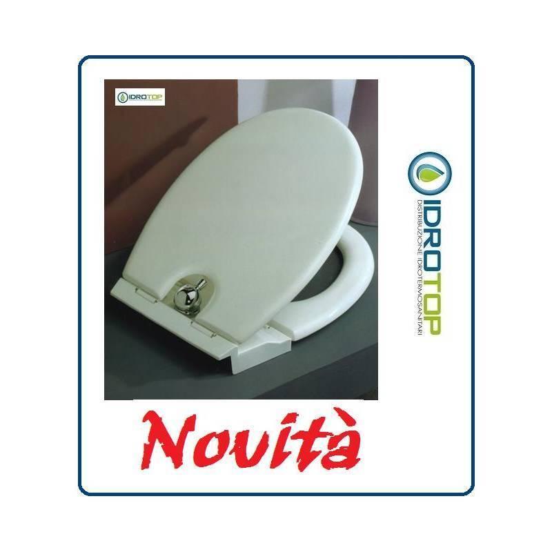 Toilete Bidet,Cold Water Bidet,Simple insGrößetion mod.320T GRY