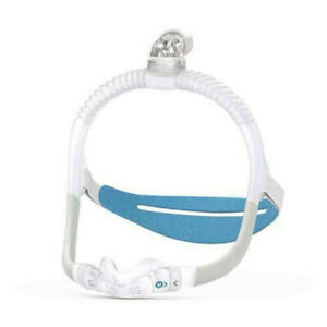 Resmed Airfit N30i Standard S/m - Nasal CPAP Mask with Headgear