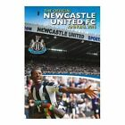 The Official Newcastle United Annual 2016 by Mark Hannen (Hardback, 2015)