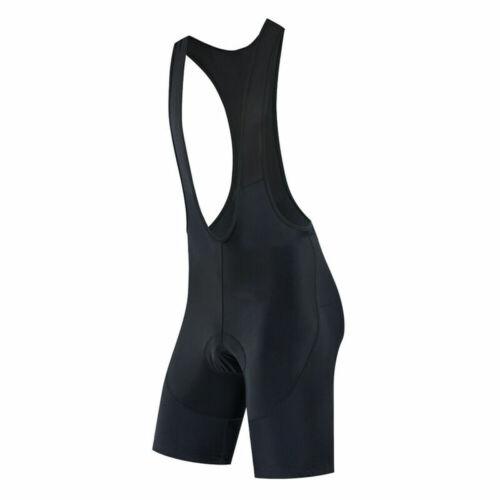 2020 Mens Cycling Jersey/&Bib Short Cycling Jersey Short Sleeve Cycling Shorts