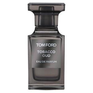 Tom-Ford-Tobacco-Oud-100-GENUINE-EDP-Unisex-5ml-Travel-Perfume-Spray