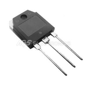 BUV48C - BUV 48C Transistor