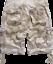 BRANDIT-Hommes-Bermuda-Cargo-Shorts-Genou-Pantalon-Court-Short-Ete-Army-NEUF miniature 30