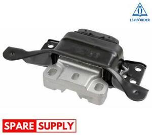 Montaje-transmision-manual-para-Audi-Seat-Skoda-Lemforder-37716-01