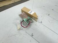 Simplex Remote Indicator Led Pid 4098-9834 P/n 0621158 Lot Of 3 (nib)