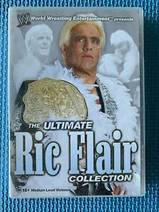 The-Ultimate-Ric-Flair-Collection-WWE-DVD