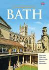 Bath City Guide - English by Annie Bullen (Paperback, 2007)