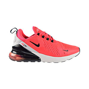 Details about Nike Air Max 270 Mens Shoes Red Orbit Black Vast Grey bv6078 600