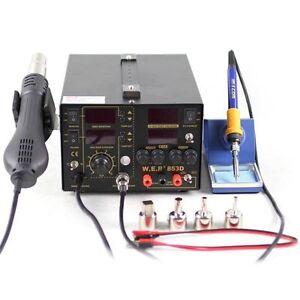 853D-3-in-1-5A-Soporte-soldador-entlotstation-SMD-SMT-estacion-hot-air-gun-220v
