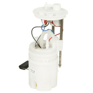New Fuel Pump Module Assembly Fits 2007 2008 2009 2010 BMW X5 L6 3.0L E8814M