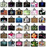 """10"""" Tablet Soft Sleeve Carry Bag Case For Microsoft Surface Pro 2 & Surface 2 RT"""