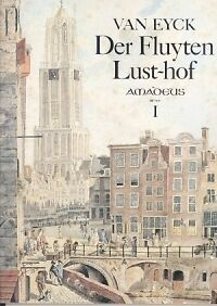 Van Eyck Der Fluyten Lust-hof Vol 1 For Recorder Preventing Hairs From Graying And Helpful To Retain Complexion Musical Instruments & Gear Sheet Music & Song Books