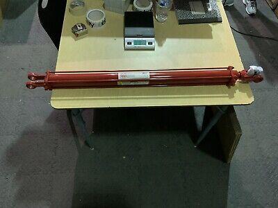 Lovejoy 69790442433 HERCUFLEX FX SERIES 42433 FX 4S Steel Rigid Hub 205.7 mm OD 25 mm x 5.4 mm Keyway 120.7 mm Length through Bore LOV   FX 4S HUB RGD 90MM 90 mm Bore