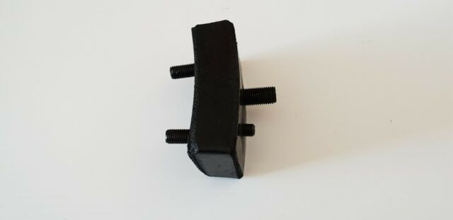ENGINE MOUNT sprite midget Austin a30 morris minor 1100 1300 mounting rubber